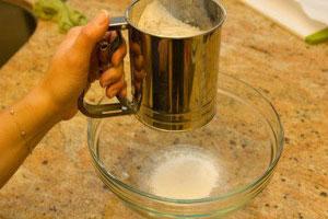 Cách làm tôm tẩm bột chiên giòn ngon ăn khó cưỡng