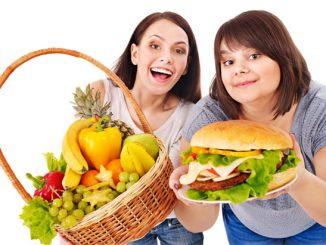 5 sai lầm teen girl cần tránh khi giảm cân 15