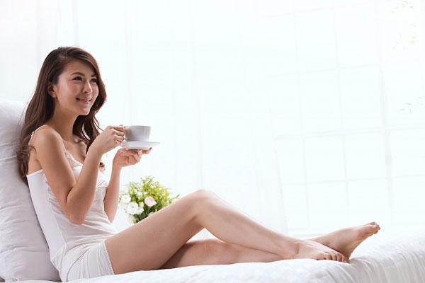 8 mẹo hay giảm mỡ đùi và bắp chân