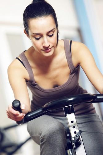 6 bài tập giảm cân hiệu quả hơn cả chạy bộ