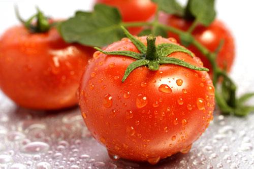 Những thực phẩm giảm cân tốt cho da và tóc