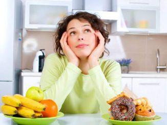 6 chế độ ăn uống tốt nhất để giảm cân 9