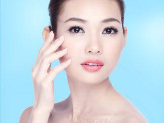 Cách chăm sóc da mặt cuối tuần bằng mặt nạ thiên nhiên 12