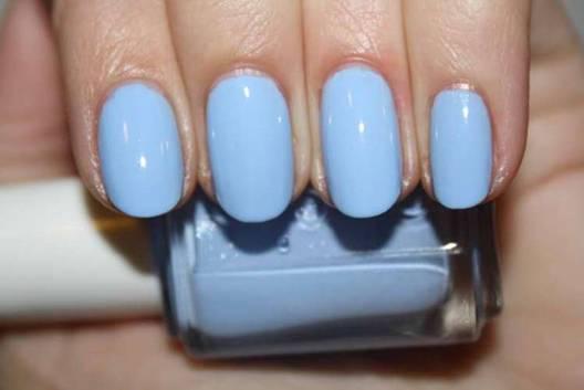 Cách chọn sơn móng tay phù hợp với màu da cực chi tiết