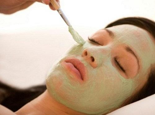 Cách làm đẹp da bằng nha đam hiệu quả cho từng loại da