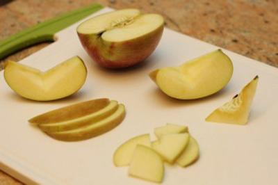 Hướng dẫn cách làm giấm táo ngon, đơn giản nhất tại nhà