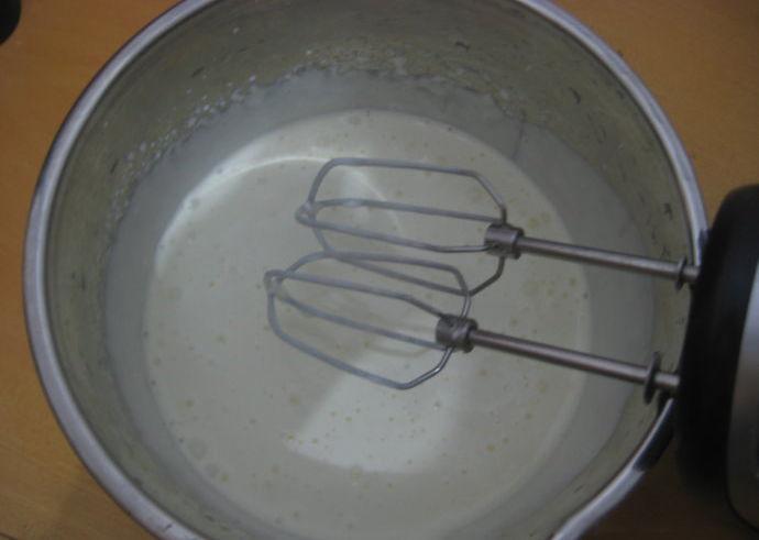 Cách làm kem sầu riêng tại nhà ngon miệng, béo ngậy