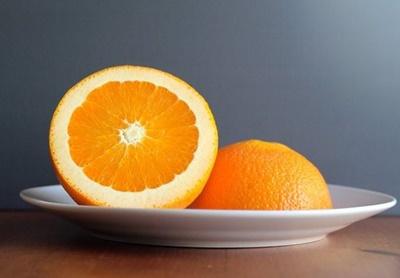 Cách làm thạch cam kiểu mới ngọt ngọt chua chua ăn là nghiền