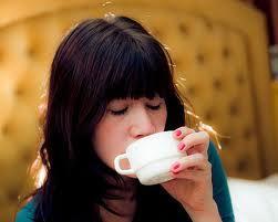 Làm sao để cai nghiện cafe