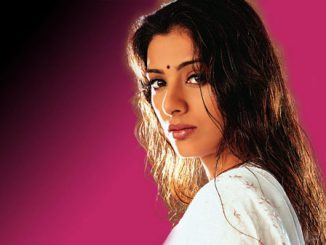 Bí quyết làm đẹp của phụ nữ Ấn Độ 2
