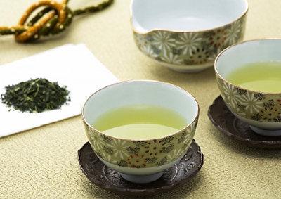Cách pha chế 10 loại trà giảm béo hiệu quả