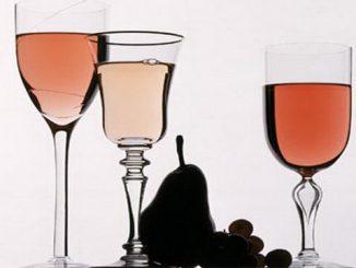 Hướng dẫn phân biệt rượu ngoại thật, giả 10
