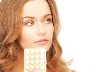 Có nên sử dụng thuốc tránh thai để ngừa mụn? 12
