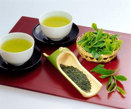 10 loại thực phẩm tốt hỗ trợ quá trình giảm cân