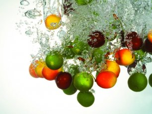 Rau quả nào tốt nhất để giảm cân?