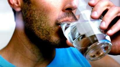 Mẹo giúp nam giới cải thiện diện mạo