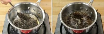 """Tự làm trà sữa """"hoàng gia"""" theo phong cách Nhật Bản"""