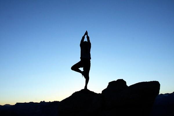 Các phương pháp yoga độc đáo nhất thế giới