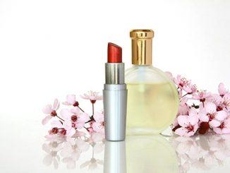Mùi hương và trang phục 4