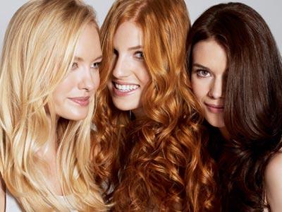 6 điều cần lưu ý khi nhuộm tóc