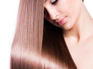Làm sao để là ép tóc đúng cách? 2