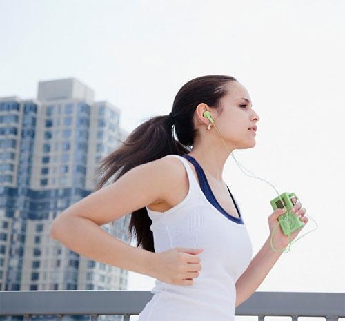 6 cách giảm mỡ bụng nhanh chóng chị em nên thử