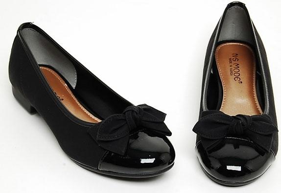 Cách bảo vệ bàn chân trước sự đe dọa của giày dép
