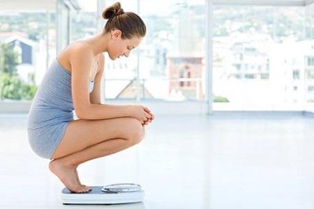 Làm sao để giảm cân mà không lo đói bụng