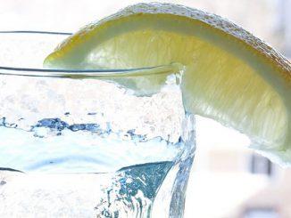 Hướng dẫn những loại đồ uống tốt nhất cho mùa hè 11