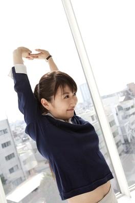 Hướng dẫn cách giảm cân hiệu quả ngay tại công sở