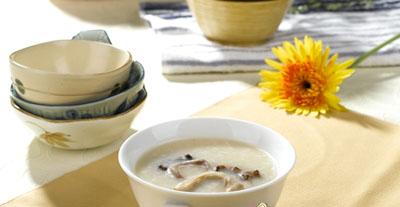 Hướng dẫn giảm cân nhanh với đậu hà lan
