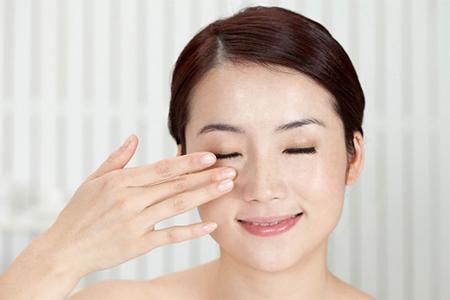 Cách chữa nám da mặt theo Đông y