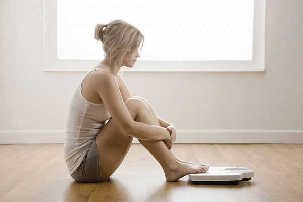 Cách giảm cân hiệu quả hơn với ứng dụng smartphone
