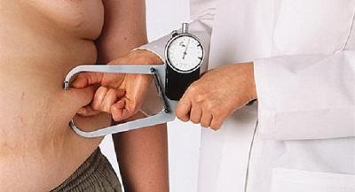 Các yếu tố quan trọng trong điều trị thừa cân lâu năm