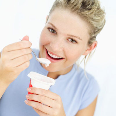 Hướng dẫn cách detox cơ thể hiệu quả ngay tại nhà