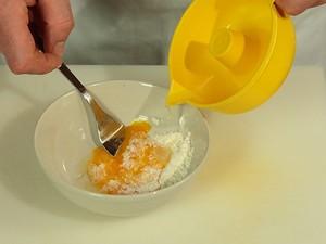 Cách làm súp gà kiểu mới nóng hổi thơm lừng cho ngày Tết