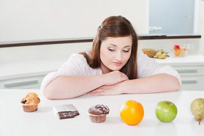 Lưu ý cách giảm cân giảm luôn cả sắc