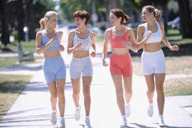 Lời khuyên hữu ích cho việc giảm cân