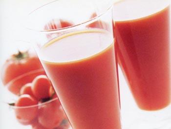 Làm sao để pha chế đồ uống giải nhiệt cho ngày Tết?