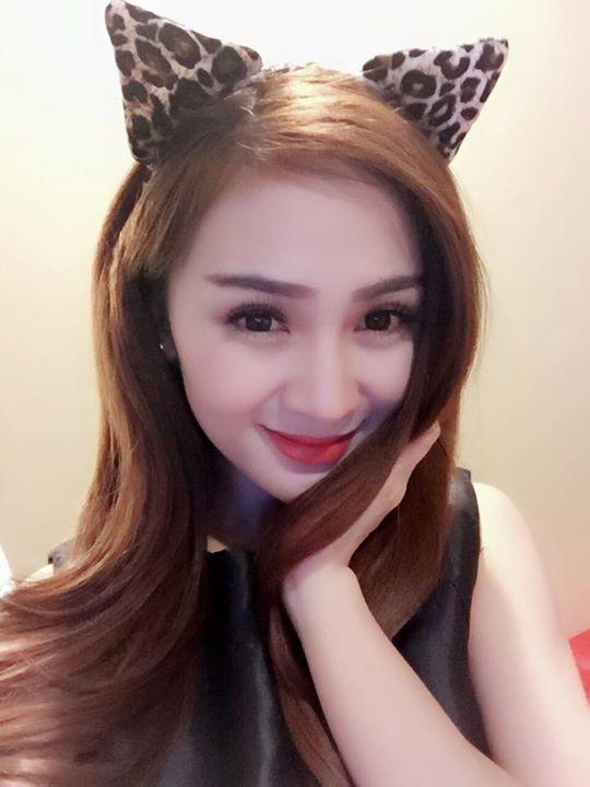 Những màu son đẹp khiến sao và hotgirl Việt 'mê tít'