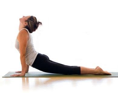 Hướng dẫn 3 bài tập hiệu quả giúp tăng trưởng chiều cao