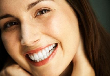 Tẩy trắng răng cần lưu ý điều gì?