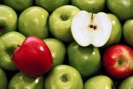 Hướng dẫn mẹo ăn để giảm cân nhanh
