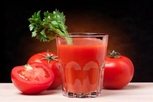 Những siêu thực phẩm giúp giảm cân sau sinh