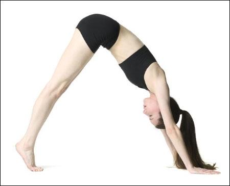 Cách hít thở khi tập thể dục để giảm mỡ bụng