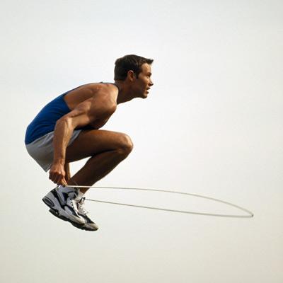10 bài tập thể dục bất hủ